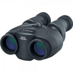 Binoclu Canon 10x30 IS II
