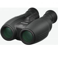 Binoclu Canon 10x32 IS