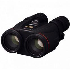 Binoclu Canon 10x42L IS WP