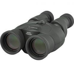 Binoclu Canon 12x36 IS III