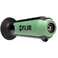 Camera termala portabila FLIR Scout TK